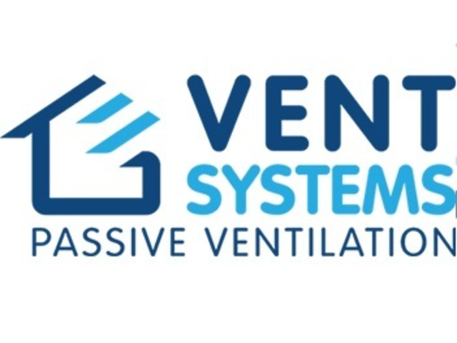 Roof Ventilation Products from VENT Systems - 2