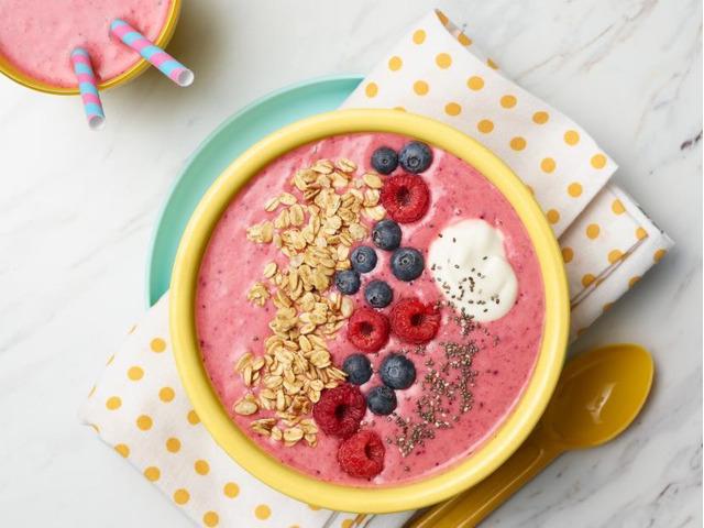 Australian Food 5% off @ Green house the coffee lounge – Haymarket, NSW - 1