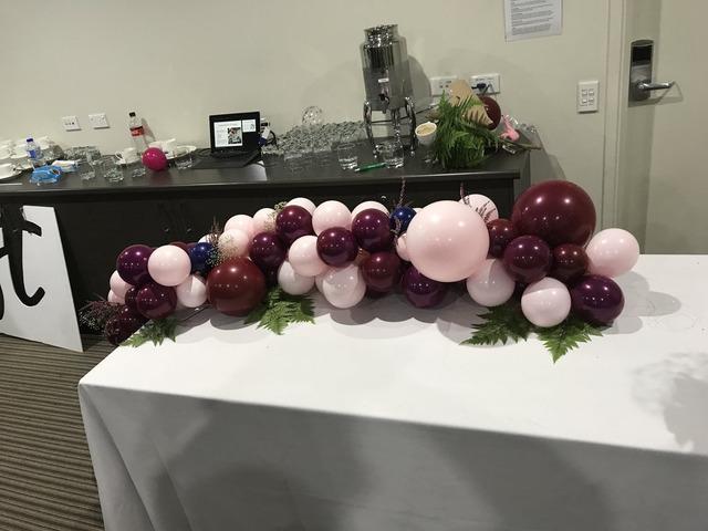 Buy Balloons in Brisbane - 1