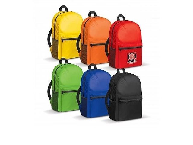 backpacks online australia - 1