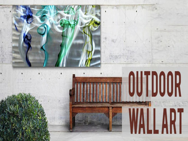 Get The Outstanding Outdoor Sculpture For Sale | Direct Art Australia - 1