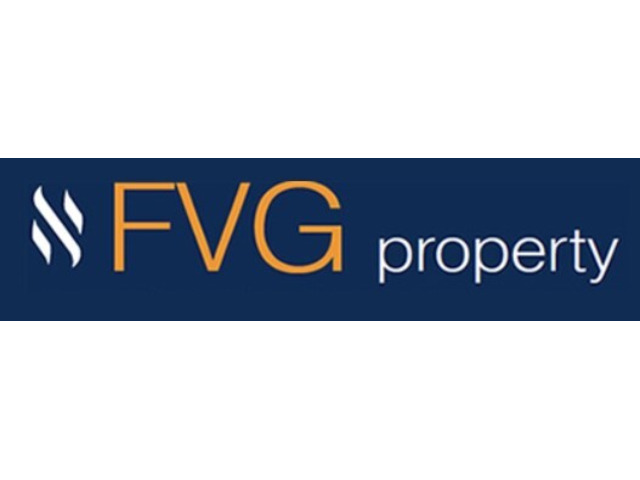 Certified Residential Property Valuers in Melbourne | FVG Property - 2