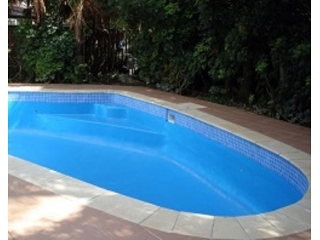 Get In Touch With affordable Pool Filters in Perth - 1
