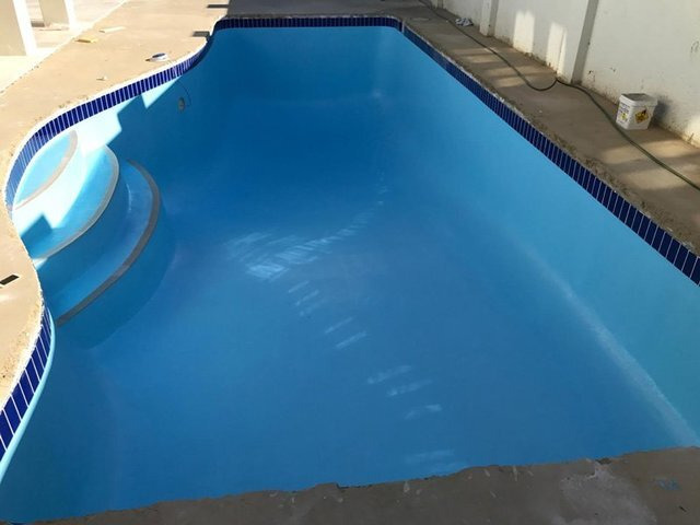 Get In Touch With affordable Pool Filters in Perth - 3