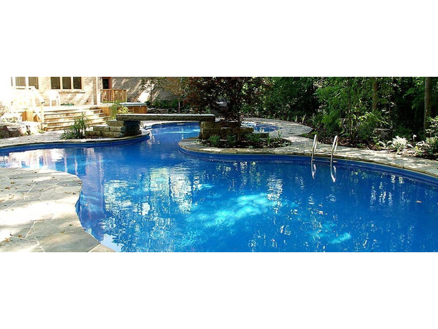 Get In Touch With affordable Pool Filters in Perth - 4