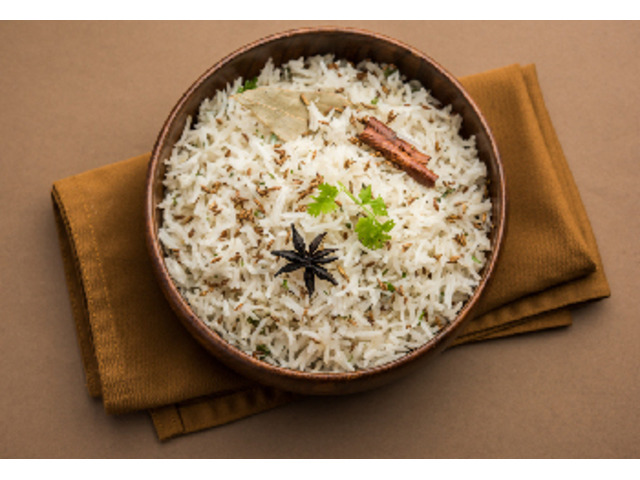 5% Off - Bharawan Da Dhaba Indian Restaurant Springvale, VIC - 2