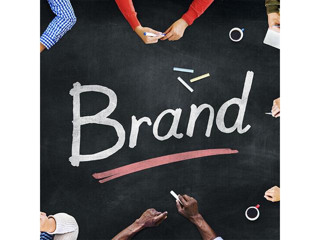 Best Digital Marketing Consultant - 2