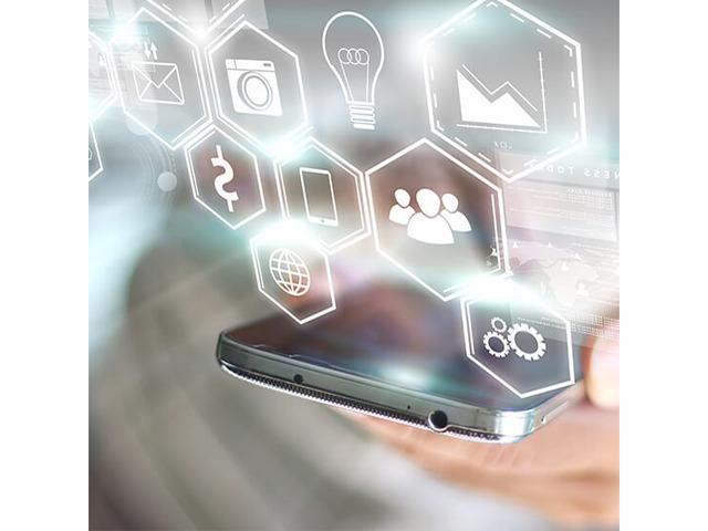 Best Digital Marketing Consultant - 5