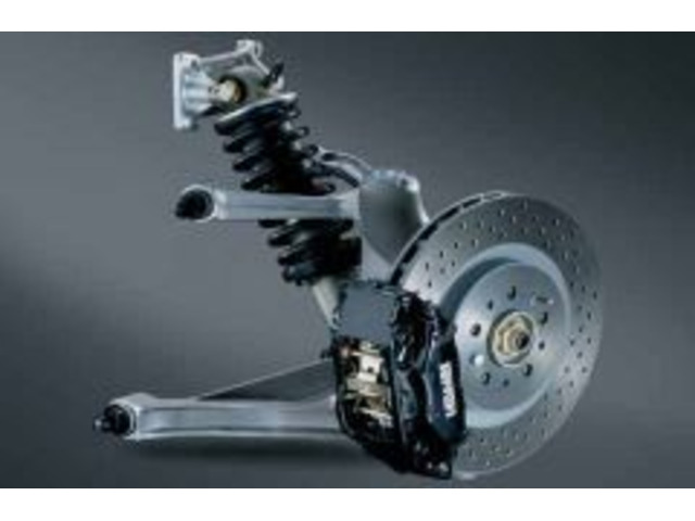 Reliable Brake and Clutch Repairs in Blue Mountains - Muffler Mart and Tyre - 1