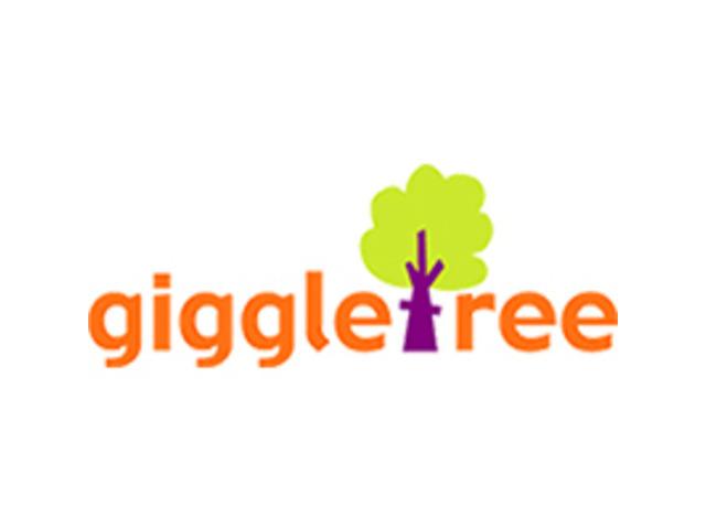 Best Child Care Management Firm Australia - 1
