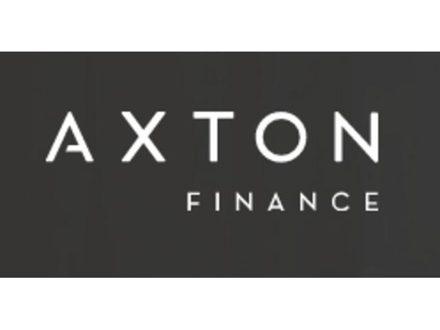 Axton Finance - 1