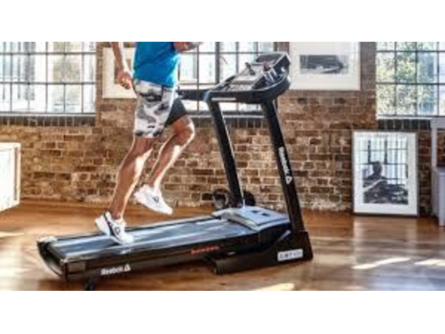 Why Gym Equipment is Important for Fitness Training by RAW Fitness Equipment - 1