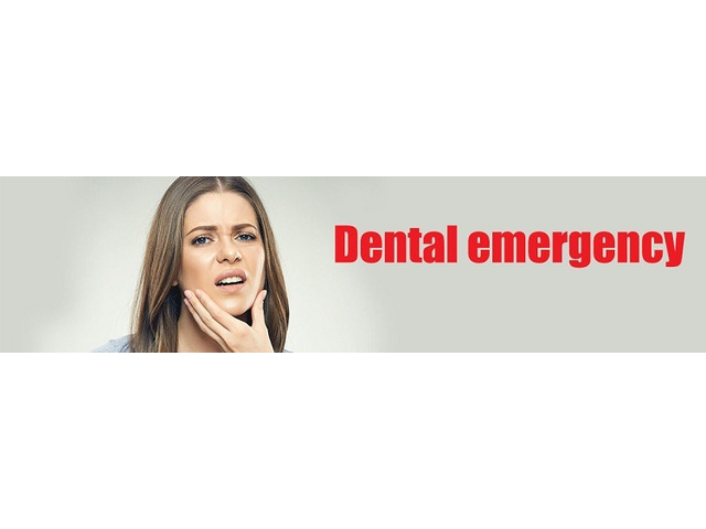 Mt Gambier dentist |  Confident Smile Dental - 1