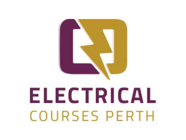 Get A Certification in Electrical in Hazardous Areas and Make your Career Fly High! - 1