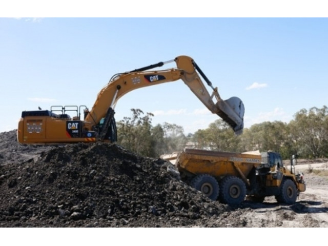 Select Your Waste Transporter Services In Sydney - 1