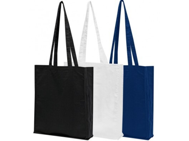 Eco Friendly Promotional Bags Australia - 1