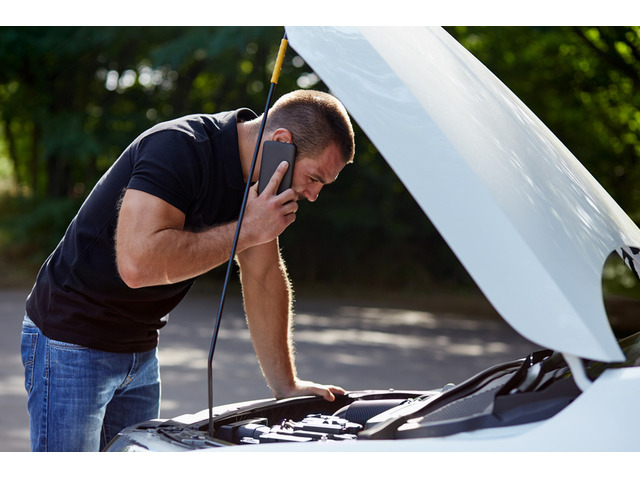 Best Car Mobile Mechanic in Melbourne - Try Your Mobile Mechanic - 1