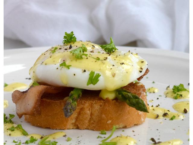 Tasty Australian Food 5% off @ Pamz Kitchen – Fulham Gardens, SA - 1