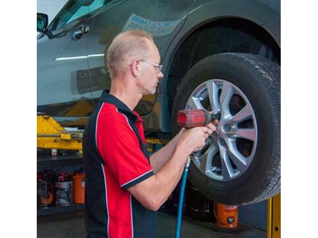 Auto Service in Ringwood - Bayswater Automotive Service - 3
