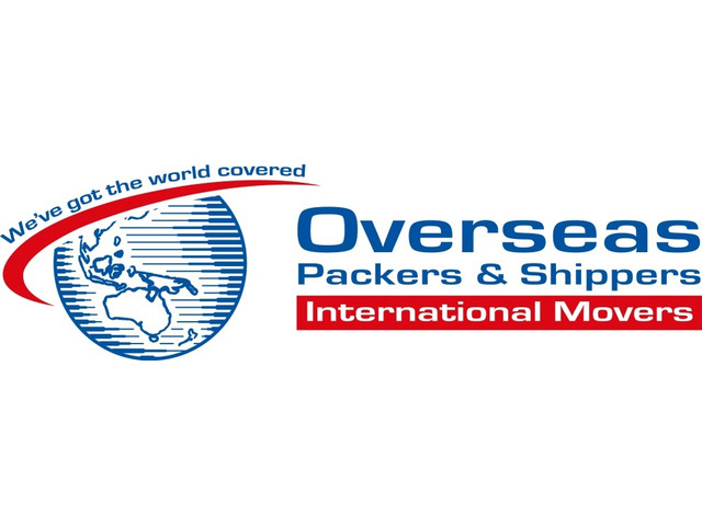 Best International Removalists - Get Instant Quote - 1