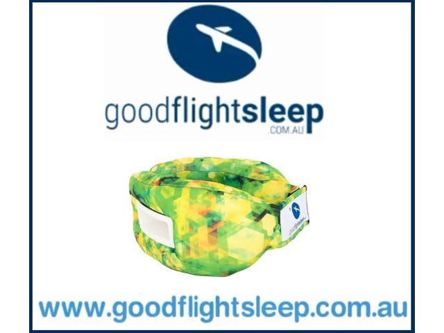 Searching for the best travel pillow for a long travel journey? - 1