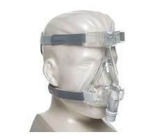 Buy Best Quality CPAP Masks from CPAP Essentials