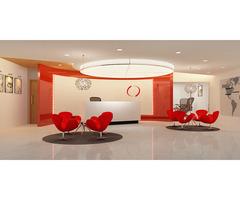 Excellent 3D Architectural Rendering Services