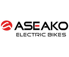 In need of a high performance electric bike in Australia?