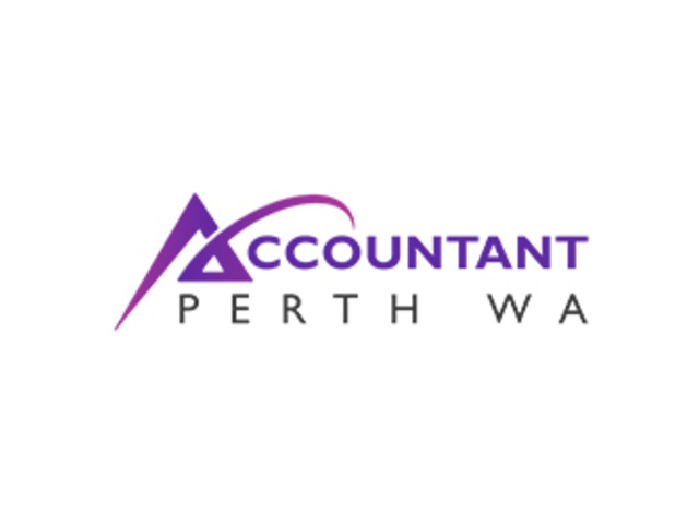 Get An Best Bas Agent Services In Perth - 1