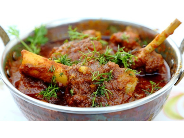 Indian food 5% off @ Culinary king Indian restaurant – North Hobart, TAS - 2