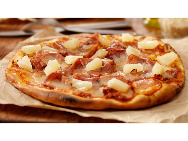 Tasty Pizza's  5%  0FF @ Amigo's Pizzeria – Black Forest,  SA - 4