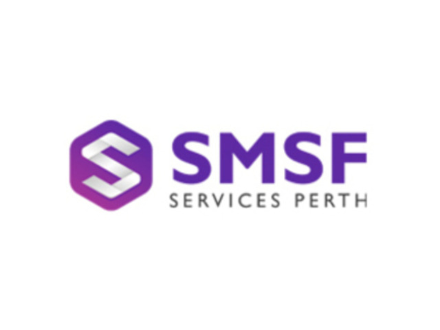 Invest Your Money In SMSF Fund & Managed By SMSF Accountant - 1
