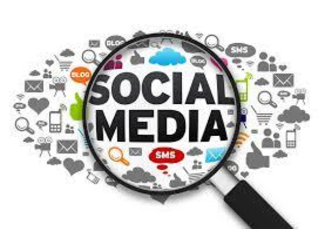 Choose Social Media Marketing In Adelaide for Great Advertising Options - 1