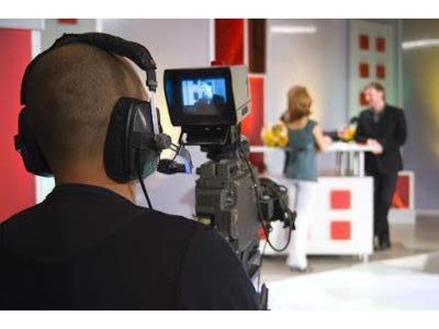 Video Production Services in Melbourne - Myoho Video Production - 1
