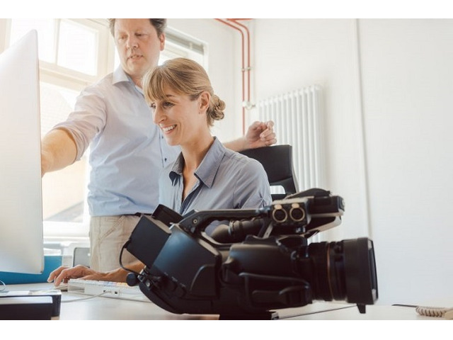 Video Production Services in Melbourne - Myoho Video Production - 2