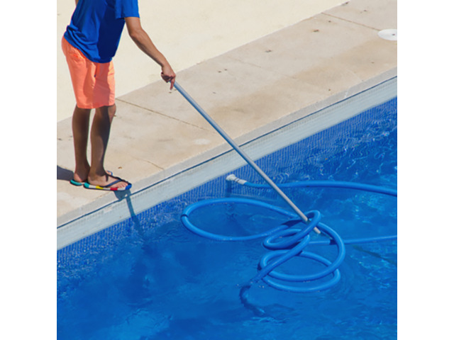 Best Swimming Pool Maintenance Service Provider In Perth - 1