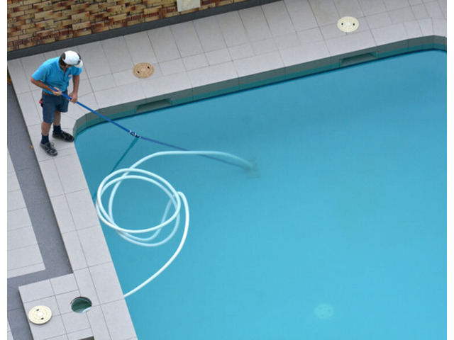 Best Swimming Pool Maintenance Service Provider In Perth - 2