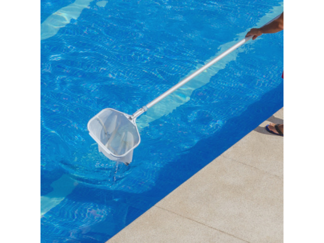 Best Swimming Pool Maintenance Service Provider In Perth - 3