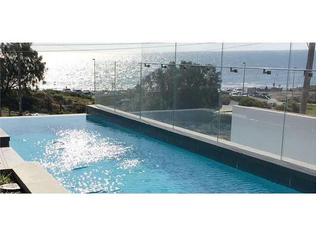 Best Swimming Pool Maintenance Service Provider In Perth - 5