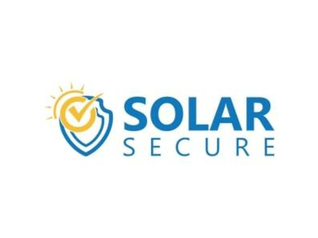 Invest in Solar Power & Let your Business Flourish - 1