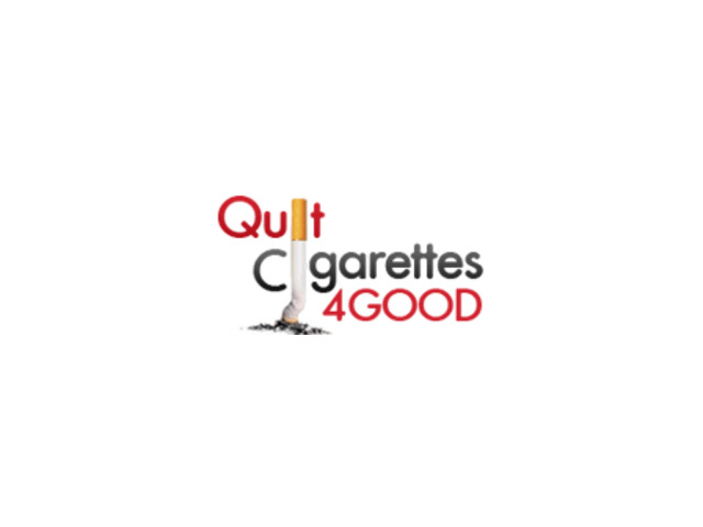 Best way to Quit Smoking iS Hypnosis. - 1