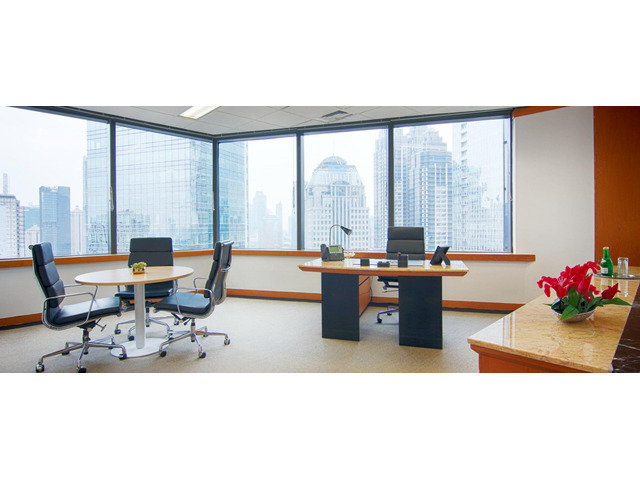 Buy Latest Executive Office Chairs at Best Prices in Sydney! - 1