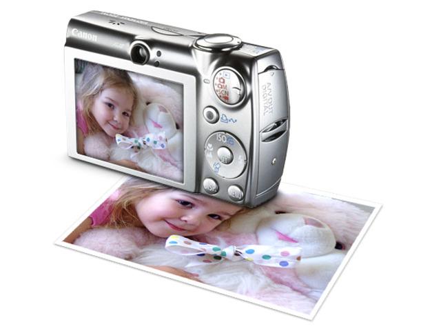 Photo Printing Blackburn - Photo Barn Burwood - 1
