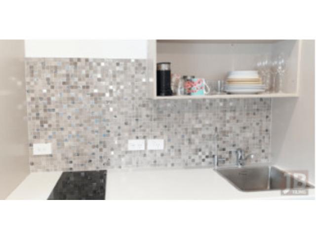 Bathroom renovations Wollongong | Tiling Wollongong - 1