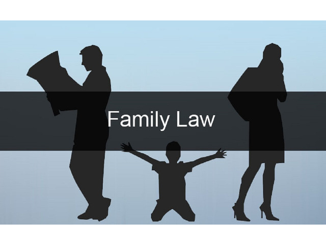 Are you looking for reliable Family lawyers in Melbourne? - 1