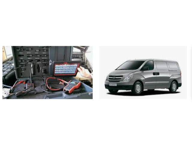 Mobile Car Service in Brisbane - Call Now 0450 057 657 - 1