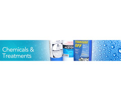 Window Cleaning Products || 398183333