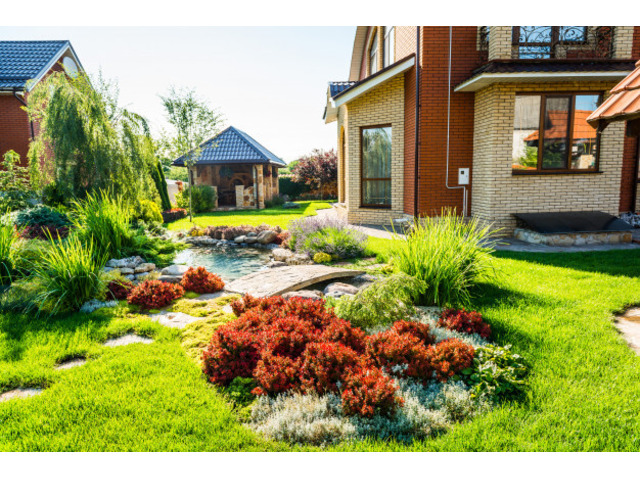 35 Years of Experienced Landscaping Contractors in Sutherland Shire - 6