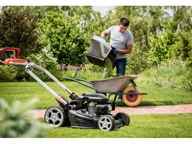 35 Years of Experienced Landscaping Contractors in Sutherland Shire - 7