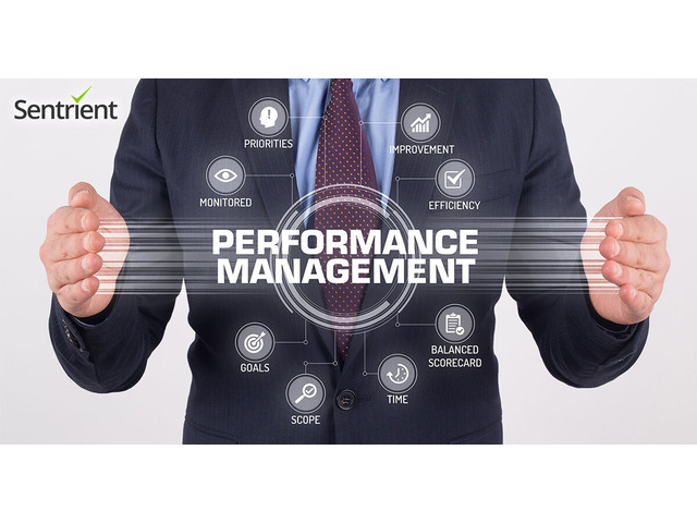 3 Things to Consider for Performance Management Post COVID-19 - 1